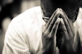 christian prayer god doesn t need prayer tacoma college ministry