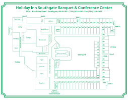 reservations holiday inn southgate banquet and conference center