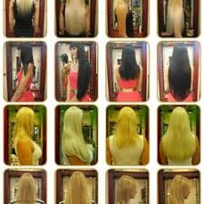 hair extension canada hair extensions hair salons 262 jarvis