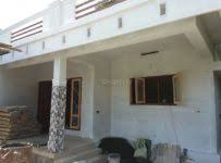 Home Design 900 Square 1445 Sq Ft 3 Bedroom 1 Story Home Design Home Pictures