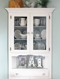 dining room hutch ideas corner hutch for dining room frisch best 25 corner hutch ideas on