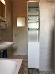badezimmer schrã nke mlleimer badezimmer ikea inspiration über zuhause design