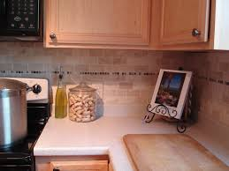 how to install a kitchen backsplash video tutorial tile kitchen back splash