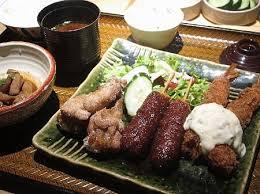 馗rire une recette de cuisine les 10 meilleures images du tableau 名古屋 ごはん sur
