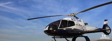corporate helicopters tours charters filming sales san diego ca