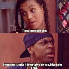Friday Smokey Meme - 91 best friday images on pinterest friday movie quotes movie