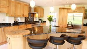 stimulating kitchen island furniture nz tags kitchen island