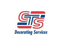 decorating services hull painters u0026 decorators