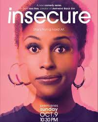 watch boo a madea halloween free online watch 1st episode for hbo u0027s insecure for free online blackfilm