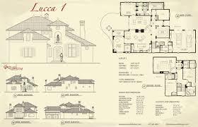villa house plans home ideas tuscan villa floor plans coolest house plans 393