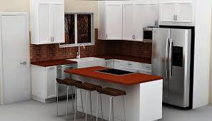 rolling island for kitchen ikea rolling kitchen island ikea kitchen cabinets remodeling net