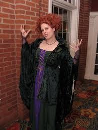 Halloween Costumes Hocus Pocus Hocus Pocus Hocus Pocus Hocus Pocus Halloween Costumes