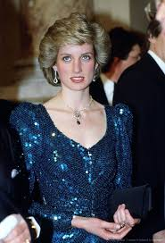 princess diana pinterest fans 1248 best princess diana images on pinterest princess diana
