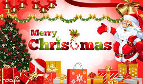 top 20 merry images pictures wallpapers merry