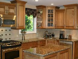 Cheap Kitchen Cabinets Doors Cheap Kitchen Cabinet Doors Cream Fabric Small Rugs Above Flooring