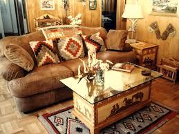 western decor ideas diy jpg on western home decor ideas home and