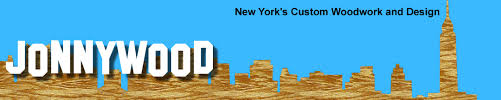 New York City Bedroom Furniture by Custom Bedroom Furniture U2014 New York City Cabinet Maker Jonnywood