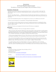 how to write an email with a resume nice design ideas first time resume 8 how to write a resume for how to write a resume for the first time dazzling first time resume 7 first time job resume template