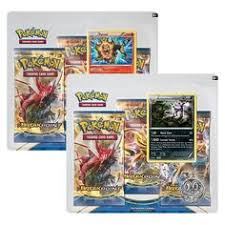 metagross pokemon target black friday pokemon xy s12 elite trainer kit featuring blastoise collectible