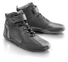 discount motorbike boots authentic axo motorcycle boots u0026 shoes sale clearance outlet