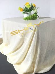 Dining Room Linens Online Get Cheap Ivory Table Linens Aliexpress Com Alibaba Group