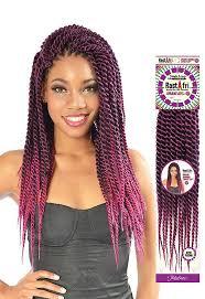 hair imports rast a fri imani jumbo twist braid crochet by golden state imports