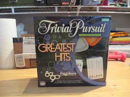 80s trivial pursuit 1549 best 80s images on gaming and retro