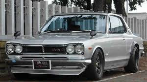 nissan hardbody jdm nissan skyline sale japan jpg 1920 1080 rare japanese cars