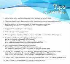 sample 12 sat essays time machine essay sat essay test taking strategies essay for you sat essay test taking strategies essay for you sat essay test taking strategies 1