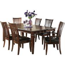 rooms to go dining sets charming decoration rooms to go dining sets sumptuous design