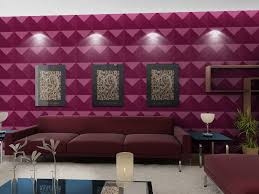 luxury living room 3d wall coverings wall art 3d wall panels