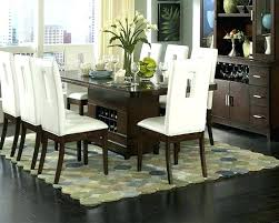 ideas for kitchen table centerpieces dining room arrangement ideas kitchen table centerpiece ideas dining