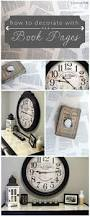 Vintage Home Decor Ideas 18 Best Diy Home Decor Ideas For Vintage Stuff Lovers