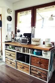 k che diy stunning sideboard für küche ideas new home design 2018