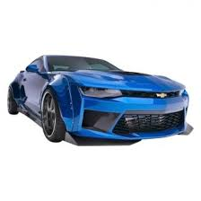camaro kits 2017 chevy camaro kits ground effects carid com