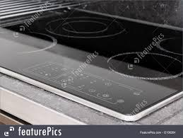 electrolux and zwilling give consumers the ultimate induction