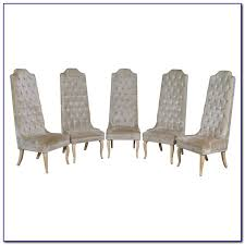 Dining Room Chairs Canada Funky Dining Room Chairs Canada Dining Room Home Decorating