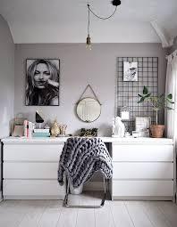 bedroom ideas ikea bedroom ideas in impressive minimalist room minimalistic