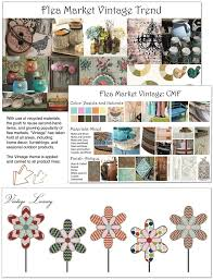 Home Decor Market Trends by Trend Research Surface Pattern Design U2013 Tiffany Wan Hong Kong