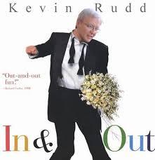 Kevin Rudd Meme - kevin rudd s win as told by memes pedestrian tv
