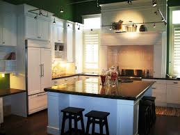 Colors For Kitchens With White Cabinets Kitchen Paint Colors Ideas With White Cabinets U2014 Wow Pictures