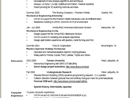 Best Resume For College Student by How To Create An Awesome Resume Best Free Resume Collection