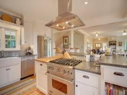 staten island kitchen cabinets concrete countertops staten island kitchen cabinets lighting