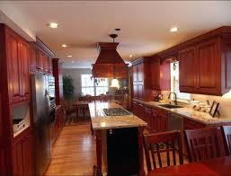 American Woodmark Cabinets Home Depot Kitchen American Woodmark Kitchen Cabinets Home Depot American