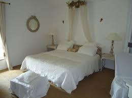 chambre hote bayonne chambre dhtes le poteau chambres dhtes bayonne à chambre hote