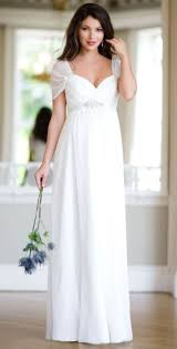 maternity wedding dresses uk 346 best maternity bridal gowns images on maternity