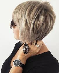 the best hairstyles for women over 50 80 flattering cuts 2018