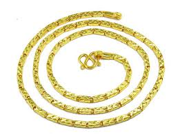 gold necklace styles images 23k 15 years on line importer wholesale source for thai jpg