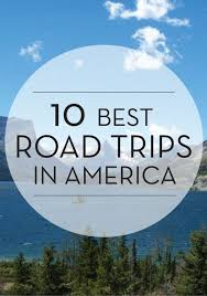 best scenic road trips in usa 100 best road trips images on pinterest places to visit beautiful