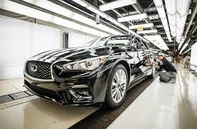 infiniti q50 reviews research new u0026 used models motor trend